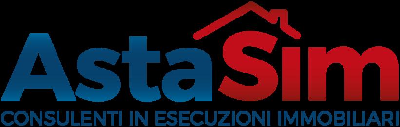 Blog-AstaSim