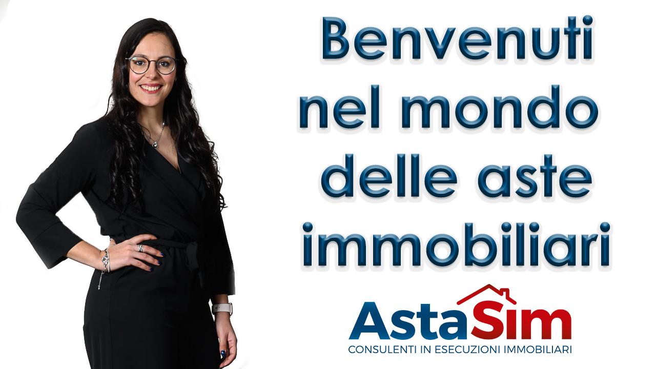 il mondo delle aste immobiliari in un blog