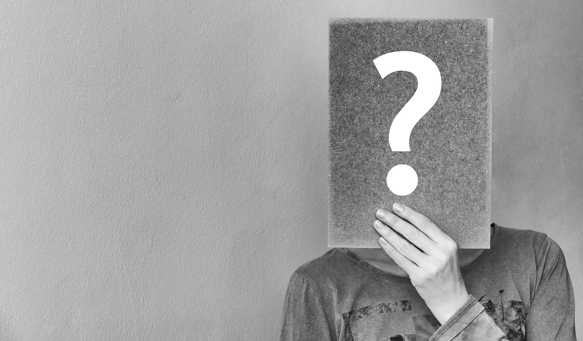 domande sulle aste immobiliari
