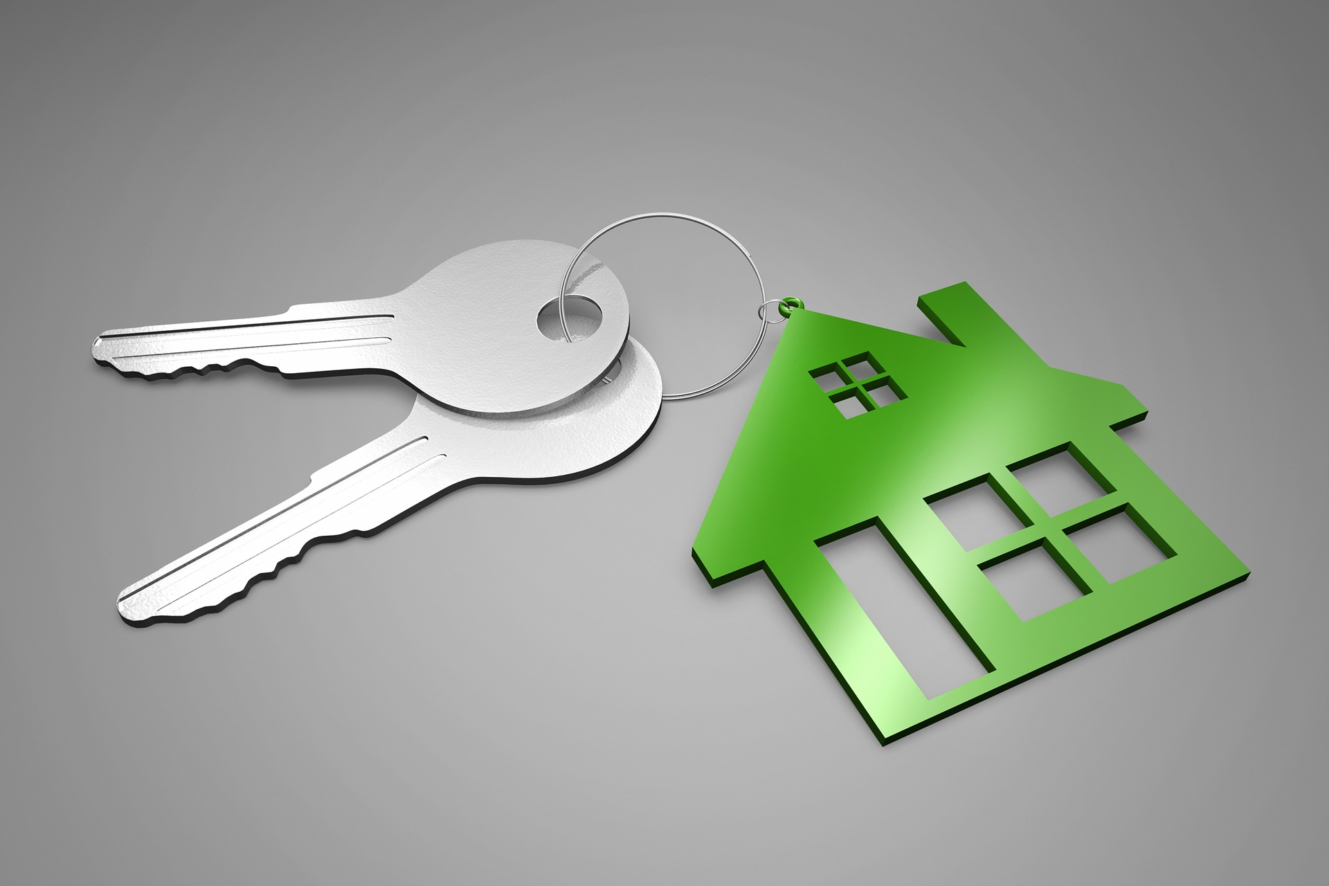 Comprare una casa all'asta con mutuo: tutto quello che bisogna sapere